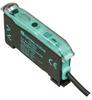 Fiber Optic Sensor -- SU18/35/40a/102/115/123