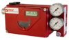Intelligent Valve Positioner -- SRD991