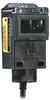 LaserSight 9000 Photoelectric Sensor -- 42GRL-90L0 - Image