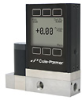 Vacuum/Pressure Control Systems, 0 to 1 psig -- GO-68026-53 - Image