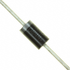 Diodes - Rectifiers - Single -- 1N5820GOS-ND -Image