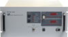 Rackmout Programmable High Voltage Capacitor Charging and DC Power Suplies -- ALE Model 802