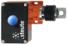 Emergency pull-wire Switch Extreme -- ZS 73 Niro hard-coated Extreme - Image
