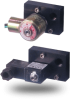 Watertight & Explosion Proof Solenoid Valve -- E Series -Image