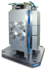 Workholding Towers & Tombstones - Image
