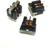 2,200uH, 700mOhm, 0.5Amp Max. DIP Common Mode Chokes -- C20880-04