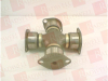 POWER TRAIN COMPONENTS PD5-115X ( UNIVERSAL JOINT ) -Image