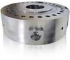 LCF770 Low Profile Universal Pancake -- FSH02909