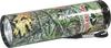 Mossy Oak Camo High Power LED Flashlight -- 8401705
