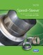 Speedi-Sleeve® (Inches) -- 99062