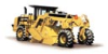 Caterpillar Equipment - Road Reclaimers -- RM-300 Rotary Mixer