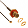 Coaxial Cables (RF) -- ACX1899-ND -Image