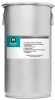 Dow Corning Molykote G-1502FM Grease White 180kg Drum -- G-1502FM GRSE 180KG DR - Image