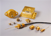 High Power CW Laser Diodes -- View Larger Image