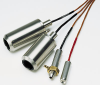 Infrared Thermocouple -- OS36 Series