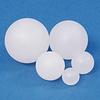 Polypropylene Plastic Balls -- 91533 - Image