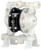 Cole-Parmer Polypropylene AODD Pumps -- GO-75320-90