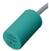 Inductive Proximity Switches -- NJ10-30GK50-E2-5M