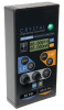 Digital Pressure Calibrator -- 30 Series