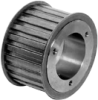 Synchro-Link® QD® Timing Belts Pulleys (L, H)