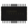PMIC - Motor Drivers, Controllers -- TB6549FGOELTR-ND -Image