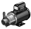 Ryton PPS Magnetic Drive Pump, 25 GPM, 115/230 VAC -- GO-07085-25 - Image