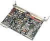 Optima Series -- MODEL DMC-1610