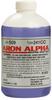 Aron Alpha Type 253TX, Series 200TX - Thixotropic, High Speed Dispensing, Ethyl -- AA822