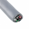 Multiple Conductor Cables -- 2243CSL001-ND -- View Larger Image