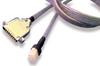 Motion Control Cables - Motion Series Plus Flat Cable - Image