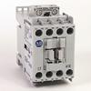 IEC Industrial DC Control Relay -- 700-CF400ED