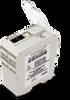 TACHPAK® 10 Dual Channel Tachometer -- T77510 - Image