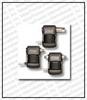 Pressure Sensor -- 700P05