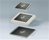 Terminal interface Electronic Enclosures