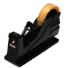 ESD Steel Body Tape Dispenser -- 1159-10 -- View Larger Image