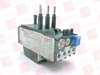 ASEA BROWN BOVERI TA25DU5.0 ( THERMAL OVERLOAD RELAY, 3.5-5.0A ) -Image