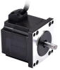 S57 Series Brushless DC Motor -- 57BLD180L2 -Image