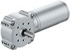 BCI Motors -- BCI-63.55-B00-P63.2/30,0 -Image