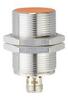 Inductive sensor -- II5446 -Image