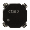 Arrays, Signal Transformers -- 513-1214-2-ND -Image