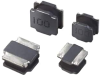 Fixed Inductors -- 240-TYA252010R68M-10TR-ND -- View Larger Image