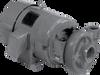 Standard Centrifugal Pump -- Series 200 - Image