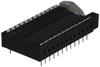 Sockets for ICs, Transistors -- A346-ND