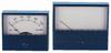 Analogue Panel Ammeters -- 3488778