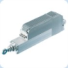 Intelligent Linear Drive -- ILD 05