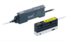 Electrostatic Sensor -- EF-S1 - Image