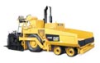 Caterpillar Equipment - Paving Equipment -- AS2301