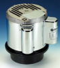 AC Induction Gear Motor -- A100001 - Image