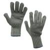 Handguard II Gloves - Large -- GLV1040L