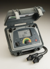 Dual Power 10 A Low Resistance Ohmmeter -- 1000-348 - Image